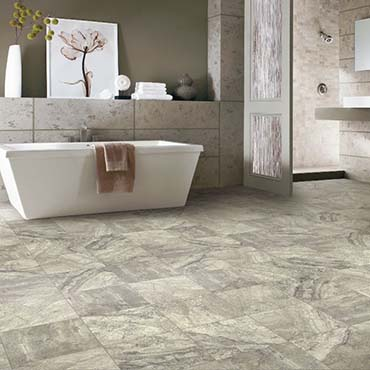 Armstrong Vinyl Tile | Milford, CT