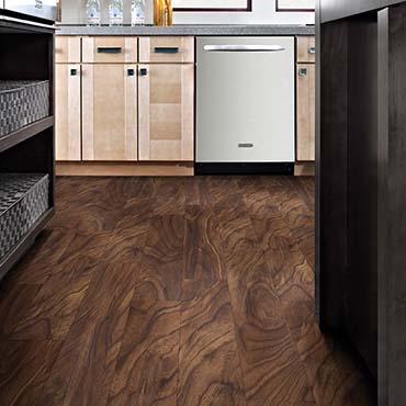 Vinyl flooring for milford stratford ct for Milford flooring