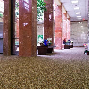 Mohawk Commercial Flooring | Milford, CT