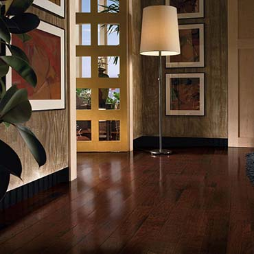 Bruce Hardwood Flooring in Milford, CT