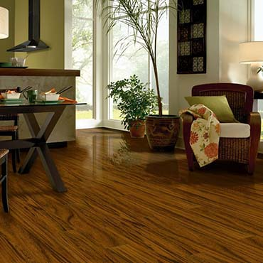 Bruce Laminate Flooring | Milford, CT