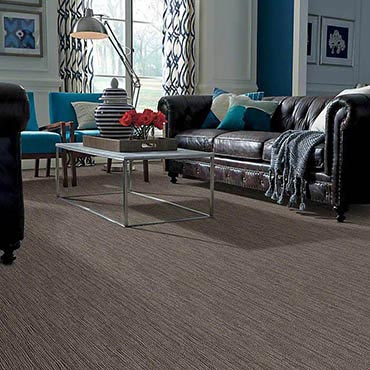 Anso® Nylon Carpet | Milford, CT