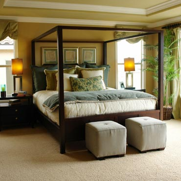STAINMASTER® Carpet | Milford, CT