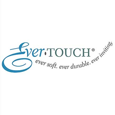 Shaw EverTouch Fiber | Milford, CT