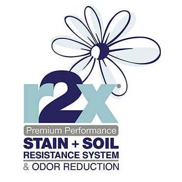 R2X Soil & Stain Repellent | Milford, CT