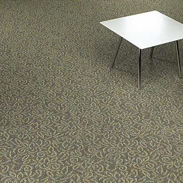 Mannington Commercial Flooring | Milford, CT