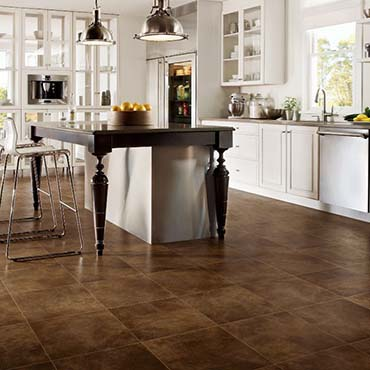 Armstrong Sheet Vinyl Floors | Milford, CT