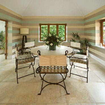 Shaw Tile Flooring | Milford, CT