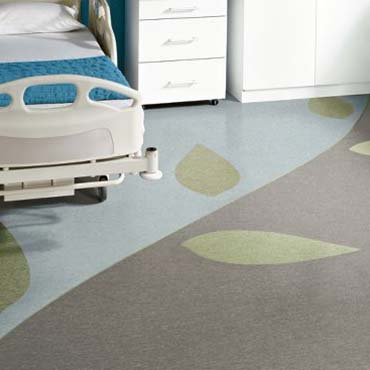 Armstrong Linoleum Flooring | Milford, CT