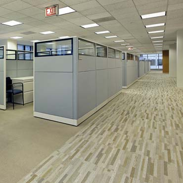 Milliken Commercial Carpet | Milford, CT